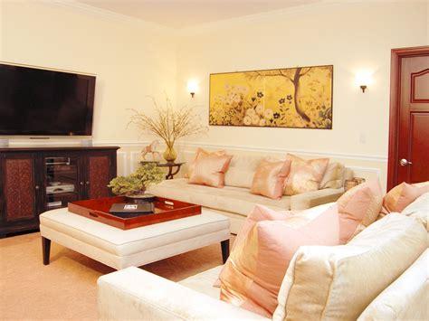 asian living room furniture 20 sophisticated living room design ideas 18398