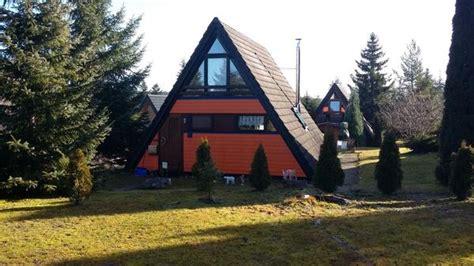immobilien nurdachhaus kaufen nurdachhaus kleinanzeigen immobilien b 252 ro gesch 228 ft