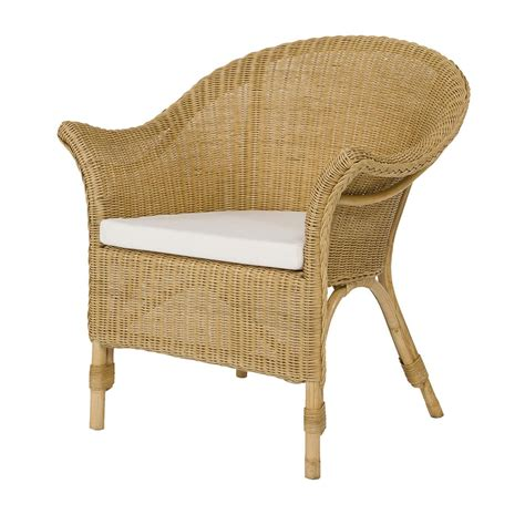 wicker armchair natural rattan armchair selection of rotin design armchairs