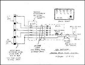 bosch dishwasher wiring diagram bosch wiring diagram free