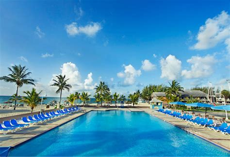 best hotel in freeport bahamas hotels and beach resorts travglobe bahamas vacations