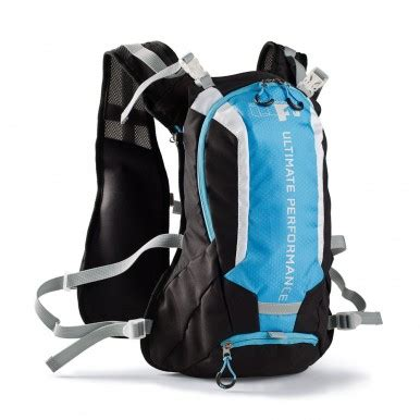 2 ltr hydration pack aire 2 ltr race hydration pack