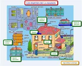 franc 233 s y mucho m 225 s mayo 2012