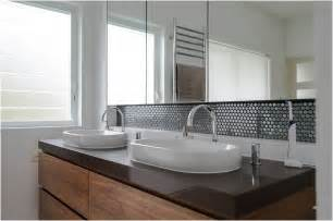 Modern Bathroom Designs Sydney Interior Image Of Modernity With Modern Bathroom