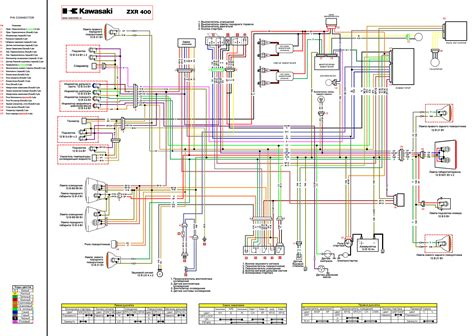 honda 750 motorcycle engine diagram honda free engine