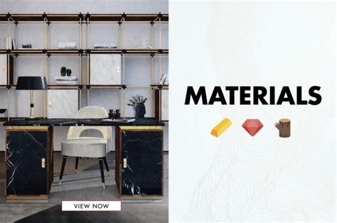 home design ebook download home interior design ebook free 28 images introducing