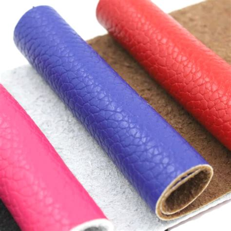 Microfiber Leather by Microfiber Leather Archives Boze Leather Company