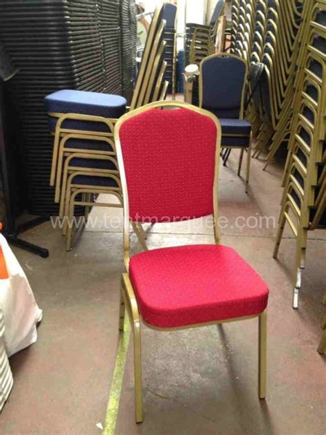 chair for sale tents and marquees nigeria sale banquet chairs tables