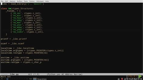 dive into python dive into python machine learning 2016 avaxhome