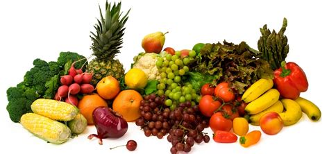 vegetables nutrients nutrients from fruits vegetables are depleting nutrifusion