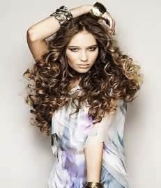 getting hair curled and color como recuperar el cabello rizado consejos 218 nicos para la