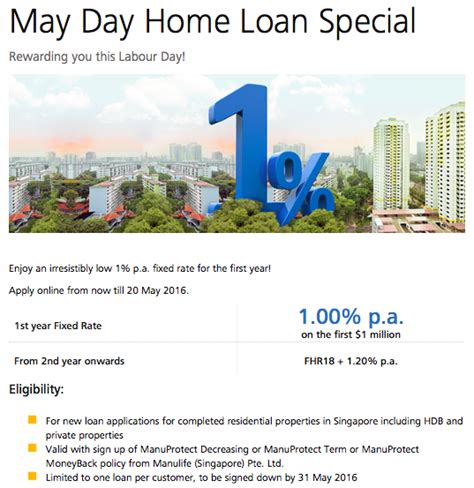 housing loan sg housing loan singapore comparison 28 images getxbt compare your one stop personal