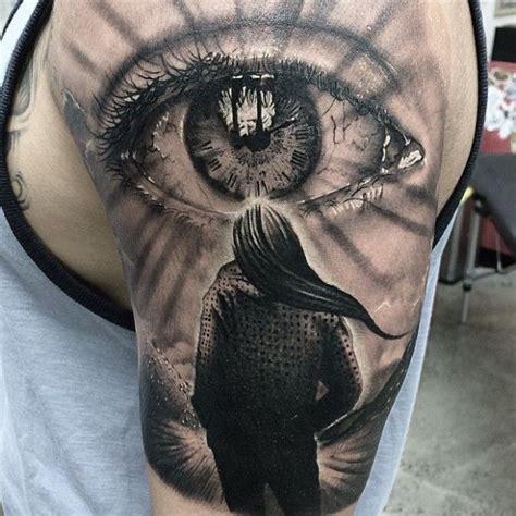 eye keyhole tattoo 41 best eyes key tattoos images on pinterest key tattoos