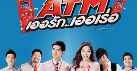 film thailand romantis remaja terbaik 10 film thailand remaja romantis terbaik reza corp