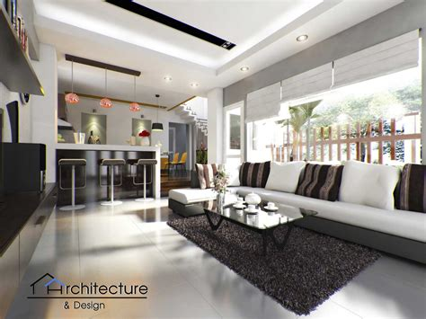 google sketchup  interior design maxwell