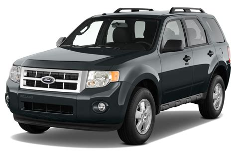 small engine maintenance and repair 2006 ford escape interior lighting 2010 ford escape reviews and rating motor trend