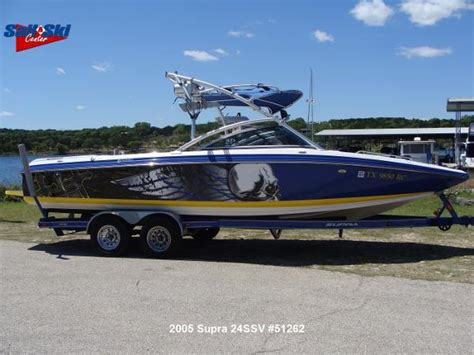 used supra boats for sale in texas supra boats for sale in texas united states boats
