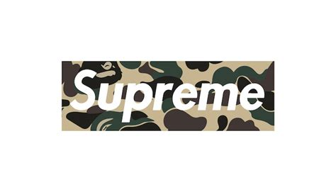 Supreme Text Box the 10 best supreme box logo tees the idle