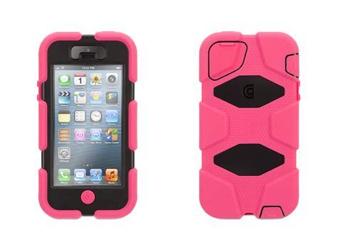 Griffin Survivor Iphone 5 5s Black Limited griffin iphone 5 5s iphone se rugged survivor all terrain ebay