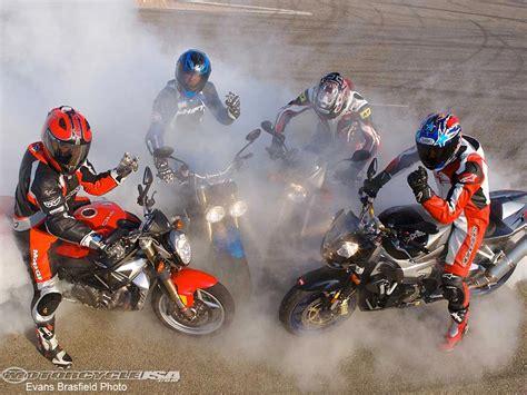 Motorrad Reifen Qualmen by Tires For Sale Motorcycle Tires