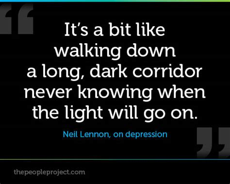 Depression Quotes Depression Quotes Sayings Images Page 9