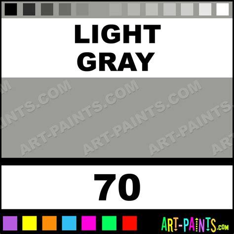 Light Gray Japaneze Tattoo Ink Paints 70 Light Gray Paint Light Gray Color Intenze   light gray japaneze tattoo ink paints 70 light gray