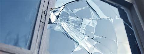 fixing broken glass window repair 5 common window repair solutions glass