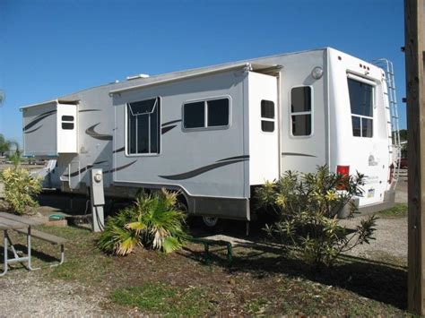 used boat trailers for sale in louisiana rvs on sale in louisiana louisiana rv dealer autos post
