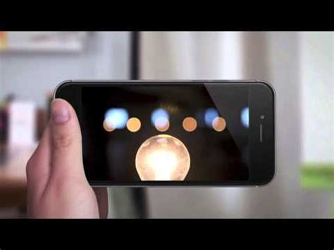 Iphone 6 App Video Kit After Effects Template Videohive Project Youtube Iphone 6 After Effects Template Free