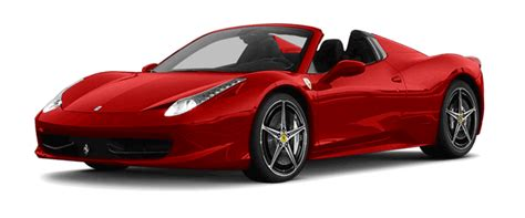 Price Of Ferrari In Dubai by Rent 2015 Ferrari 458 Italia Spider In Dubai Ejarcar