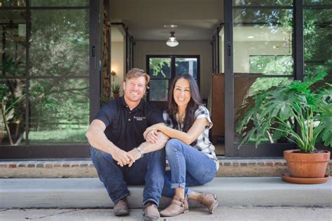 fixer upper facebook fixer upper when a house in the country goes ultra modern