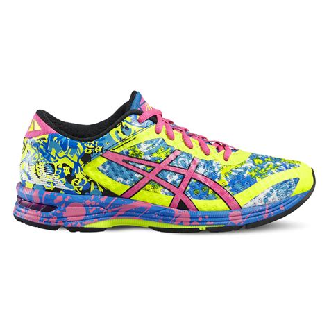 asics gel noosa tri 9 2128 asics gel noosa tri 11 s running shoes 57