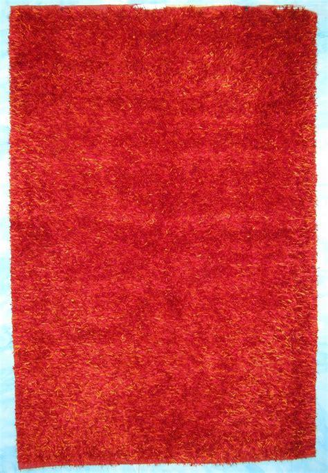 tappeti cinesi prezzi tappeti cinesi prezzi idee per il design della casa
