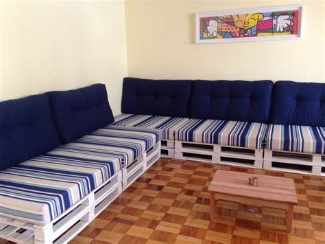 do it yourself sofa diy do it yourself fa 231 a voc 234 mesmo enviado pelo leitor