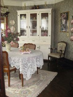 shabby chic diningroom on pinterest shabby chic dining