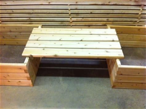 raised garden bed with bench seating raised garden bed bench and seat trim kits