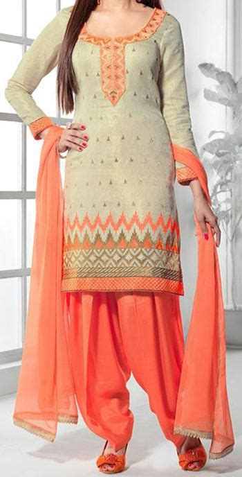 neck desgin of ladies suits punjabi salwar kameez 2015 designs and neck gala for suits