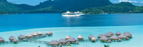 Over water Bungalows   Now Destination Weddings