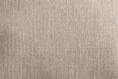 Fabrics For Upholstery For Sofas by Material Sofa Upholstery Fabric Plain Soft Linen Look