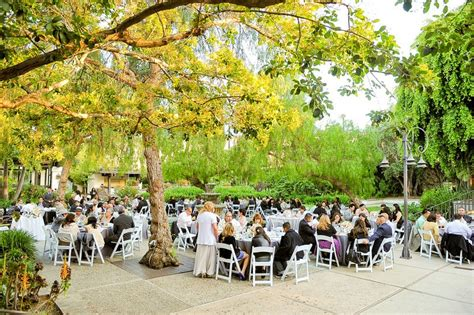 garden wedding reception venues los angeles 17 best images about wedding venues on wedding venues garden weddings and la los