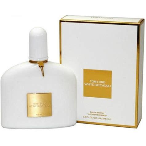 profumo donna tom ford white patchouli pour femme 100 ml edp 3 4 oz 100ml eau de parfum spray