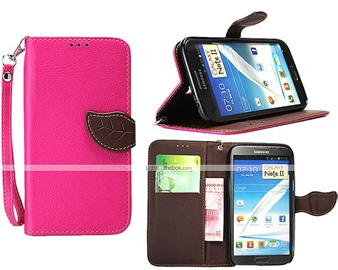 Flip Bling Card Wallet Note 3 Note 4 Note 5 wallet card holder pu leather flip cover for samsung galaxy note 4 note 3 note 2 note edge