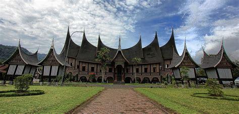 wallpaper alam minangkabau padang panjang wikipedia