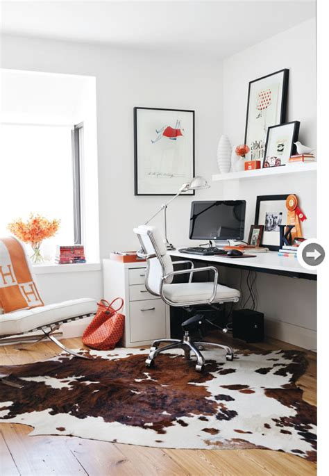office space at home workspaces home office design style at home