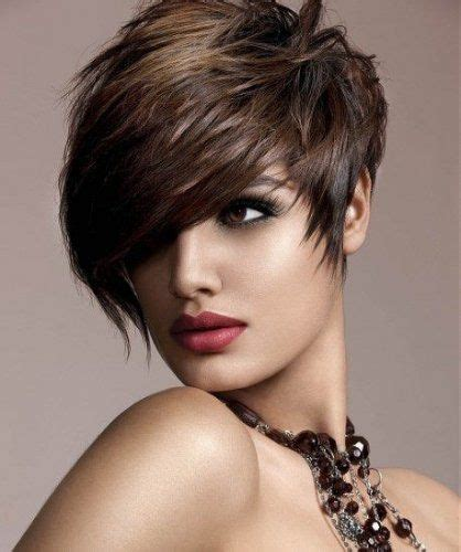 chicago short women haircuts short hair chicago google search hair styles pinterest