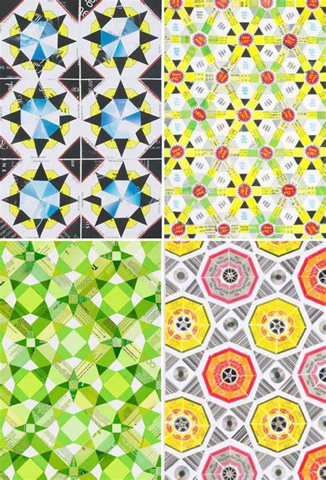 pattern cutting jobs australia elizabeth gower the design files australia s most