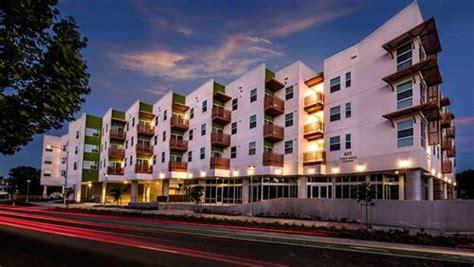 sacramento housing city of west sacramento housing community investment