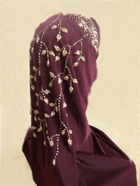 china muslim scarf china muslim scarf