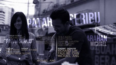 download film seribu ombak telemovie patah seribu 2012 full movie download