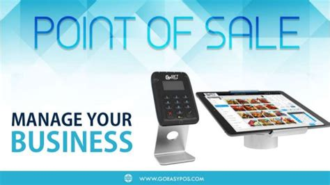 best pos software goeasypos offer best retail pos software point of sale